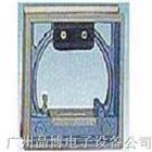 150*0.02FSK水平仪|150*0.02方型水平仪