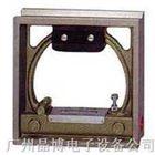 200*200*0.02FSK高精度水平仪|200*200*0.02方型水平仪