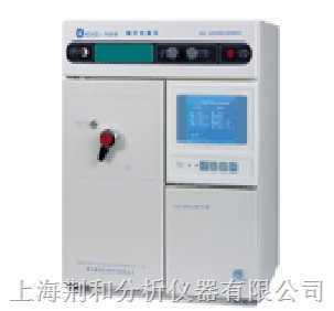 CIC-100标准型离子色谱仪