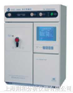 CIC-200离子色谱仪