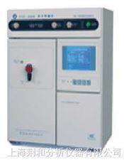 CIC-200CIC-200离子色谱仪