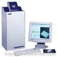 美国 UVP 凝胶成像系统