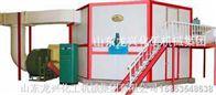 固态发酵器原理、设备及应用