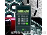 分体式涂镀层测厚仪CMI233