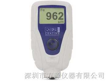 CMI153 膜厚仪