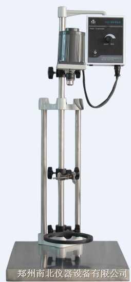 产品展示 实验室设备 搅拌器 > 恒速搅拌器   产品型号: s212-60w
