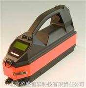 GDA2-手持式化學戰劑偵檢儀