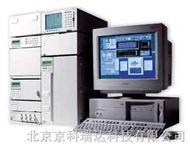 8成新二手島津液相色譜儀LC-10ATVP