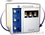 氮氫空三氣一體氣體發生器