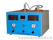 热解析仪室内空气检测气相色谱仪JK-0A