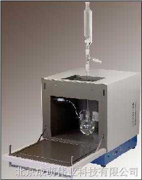 产品展厅 实验室常用设备 制样/消解设备 微波消解仪 me6 微波合成仪