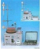 MF99-2自動液相層析儀