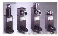 MEIJI VM视频显微镜