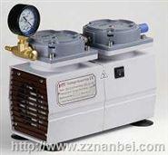 隔膜式真空泵|抽滤泵