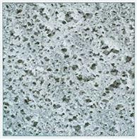 HBF5001微孔濾膜 尼龍膜