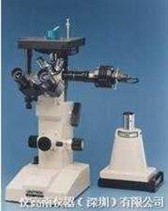 美國Unitron顯微鏡