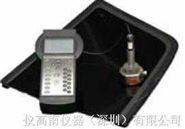 美国UPA玻璃膜层测试仪