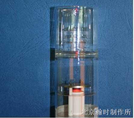 空心阴极灯(WH-1型)
