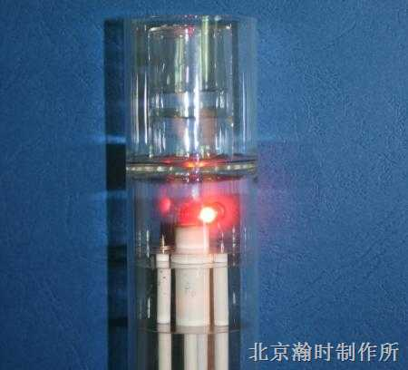 高性能空心阴极灯(WH-2型)