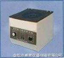 TDZ5A-WS臺式低速離心機TDZ5A-WS
