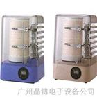 7008-00温湿度记录仪|日本SATO佐腾温湿度记录仪7008-00