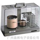 7237-00自记气压记录仪|日本SATO气压记录仪7237-00