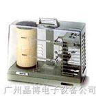 7210-00温湿度记录仪|日本SATO佐腾温湿度记录仪7210-00-00