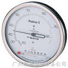 7562-00温湿度计|日本SATO佐腾室内温湿度计7562-00