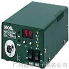 CLT-70HIOS电批电源|CLT-70电批电源