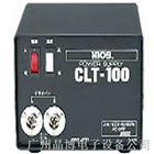 CLT-100HIOS电批电源|CLT-100电批电源