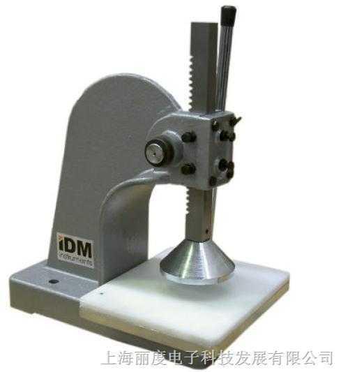 LC-0022压力切割器—2吨