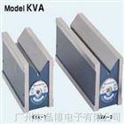 KVA-2磁性V型座|日本KANETEC强力磁性座KVA-2