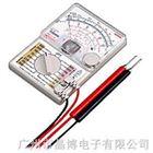 CP-7DSANWA万用表|日本SANWA三和指针万用表CP-7D