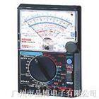 AX313TRSANWA万用表|日本SANWA三和指针万用表AX313TR