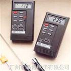 TES1310TES温度计|中国台湾泰仕TES热电偶温度计TES1310
