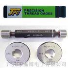M10螺纹塞规|日本JPG螺纹塞规M10