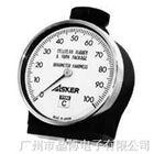 ASKER-C橡胶硬度计|ASKER橡胶硬度计ASKER-C