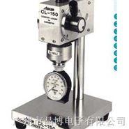硬度计测试台|日本ASKER橡胶硬度计测试台CL-150CM