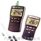 TES1312温度计|泰仕TES1312双通道温度计