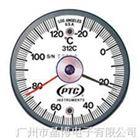 PTC312F表面温度计|PTC312F表面温度计