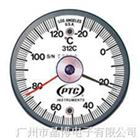 PTC313F表面温度计|PTC313F表面温度计