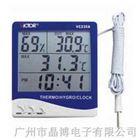 VC230A温湿度计|家用温湿度计|胜利家用温湿度表家用温湿度计VC230A