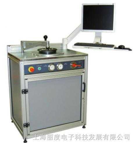 SPM-EVS-防爆安全阀测试仪(小型)