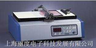 (德国BYK)自动涂膜器