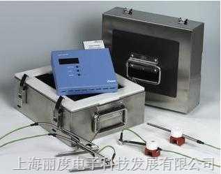 (德国BYK Temp-gard)烘道炉温记录仪