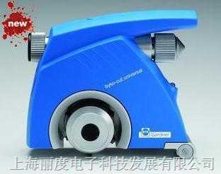 (BYK)多用途干膜检验仪(PIG)