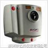 IRI1011红外热像仪