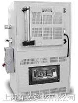 标准高温箱