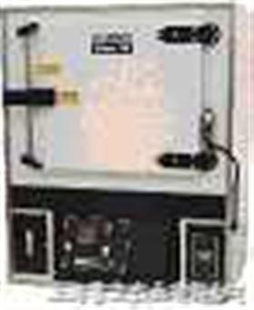 标准机械对流烘箱