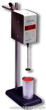 GT-6型-凝胶时间测定仪